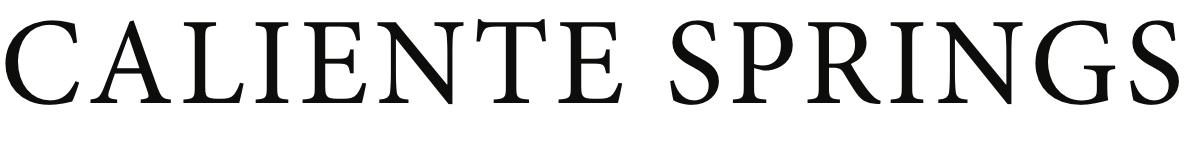 CalienteSprings-logo (1).png