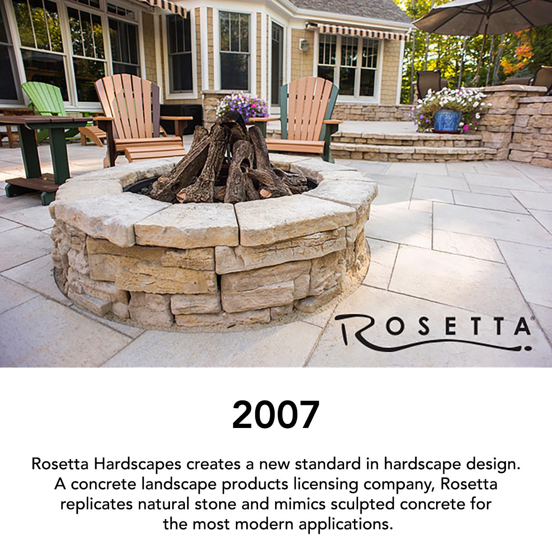 rosetta photo with logo.jpg