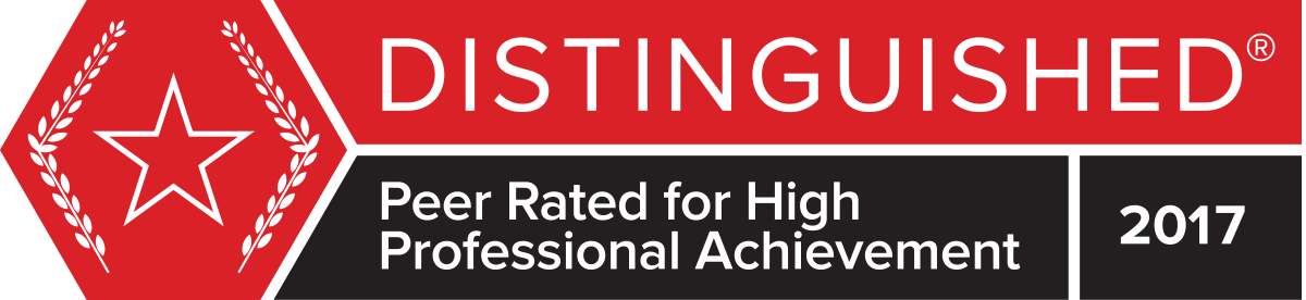 BV-rating-badge.png