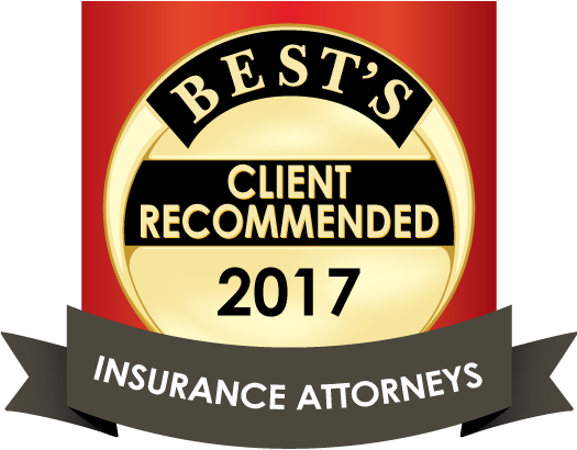 2017_Attorneys_CLIENTRECOMMENDED.png