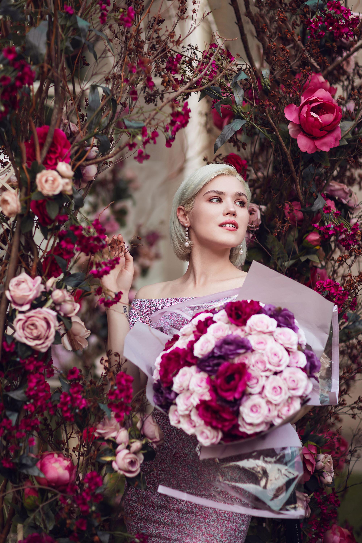 Final-Flowers2.jpg