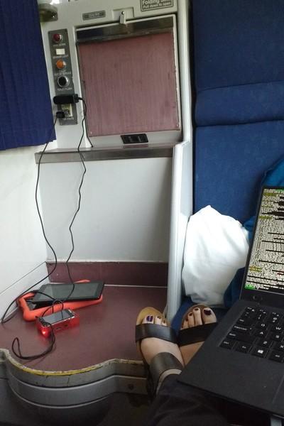 pi_on_a_train.jpg