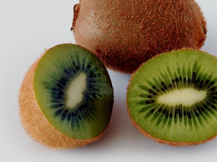 OMG kiwifruit -