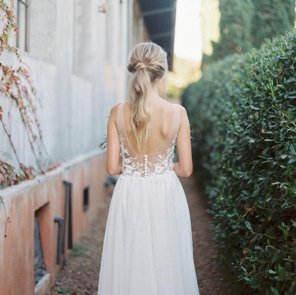 film-wedding-photography-georgia-athomas.jpg