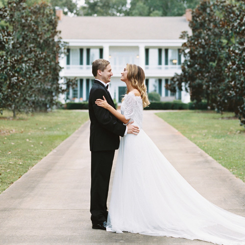 wedding-photography-athomas-plantation.jpg