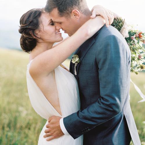 fine-art-wedding-photography-athomas-mountaintop.jpg