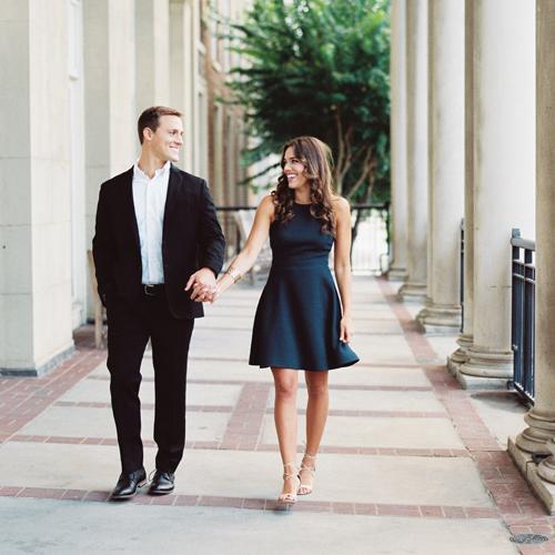 engagements-in-georgia-wedding-photographer-athomas.jpg