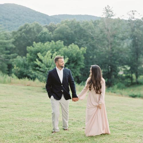 athomas-photography-weddings.jpg
