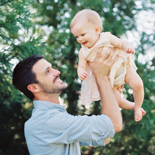 famly-newborn-photography-atlanta-georgia-athomas.jpg