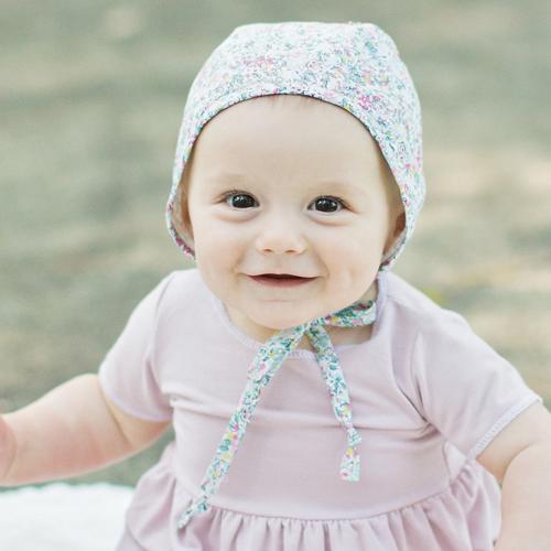 athomas-photography-family-newborn-in-georgia.jpg