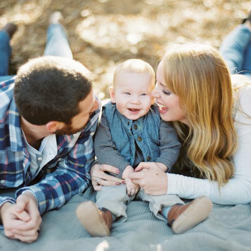 athomas-photography-family-newborn-georgia-atlanta.jpg