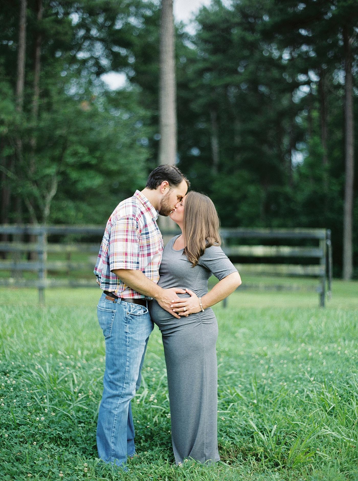 Atlanta+Wedding+Photographer-7.jpg