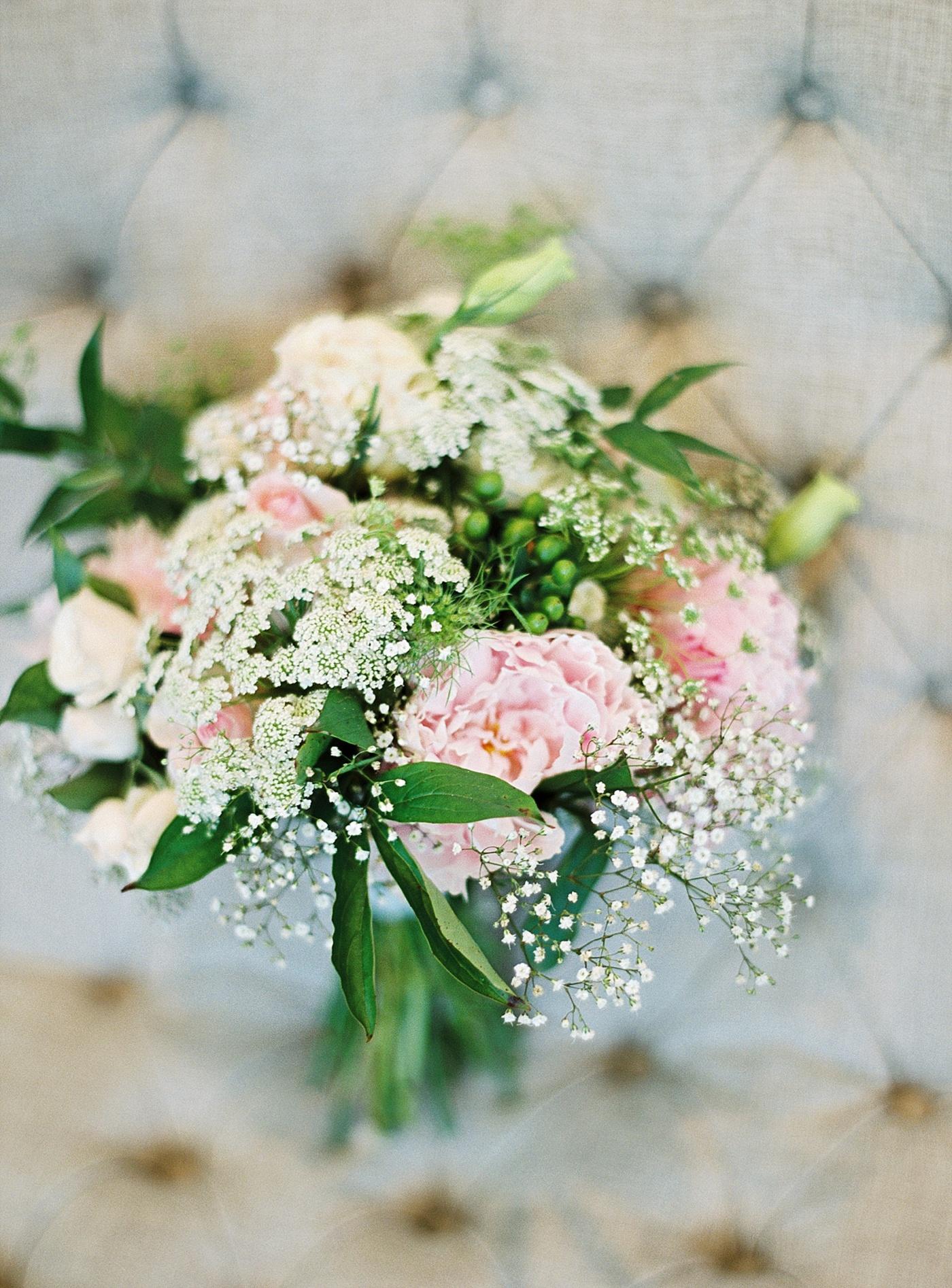 Atlanta+Wedding+Photographer-1.jpg