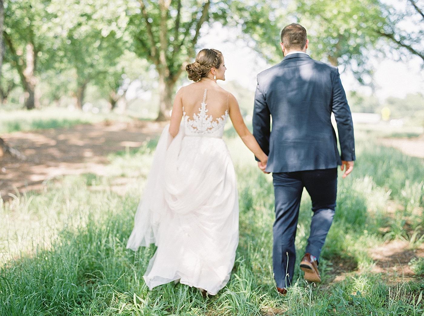 Atlanta+Wedding+Photographer-10.jpg