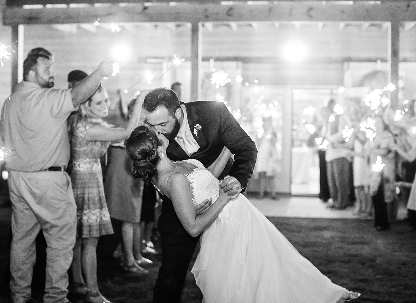 Atlanta+Wedding+Photographer-16.jpg