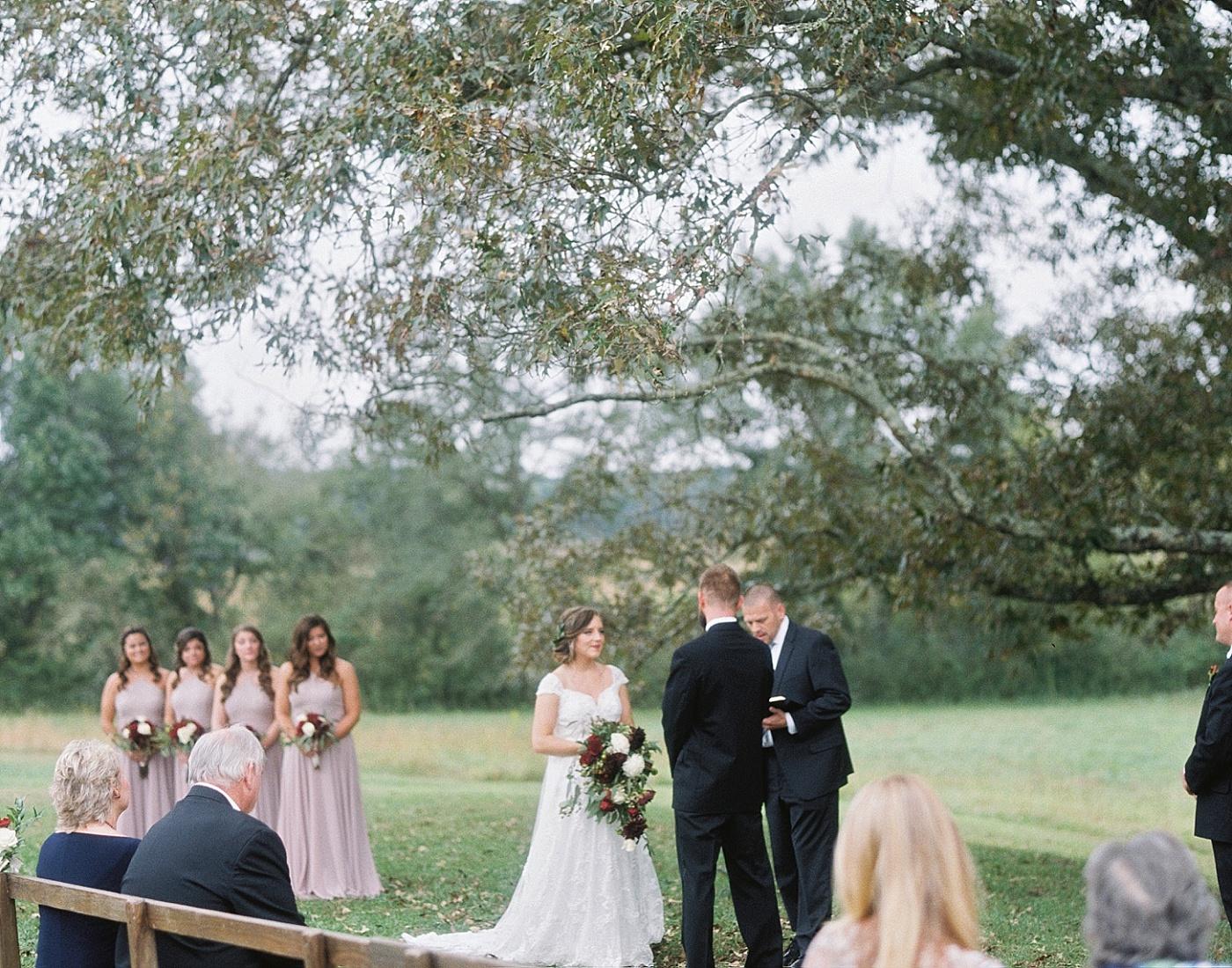 Atlanta+Wedding+Photographer-9.jpg