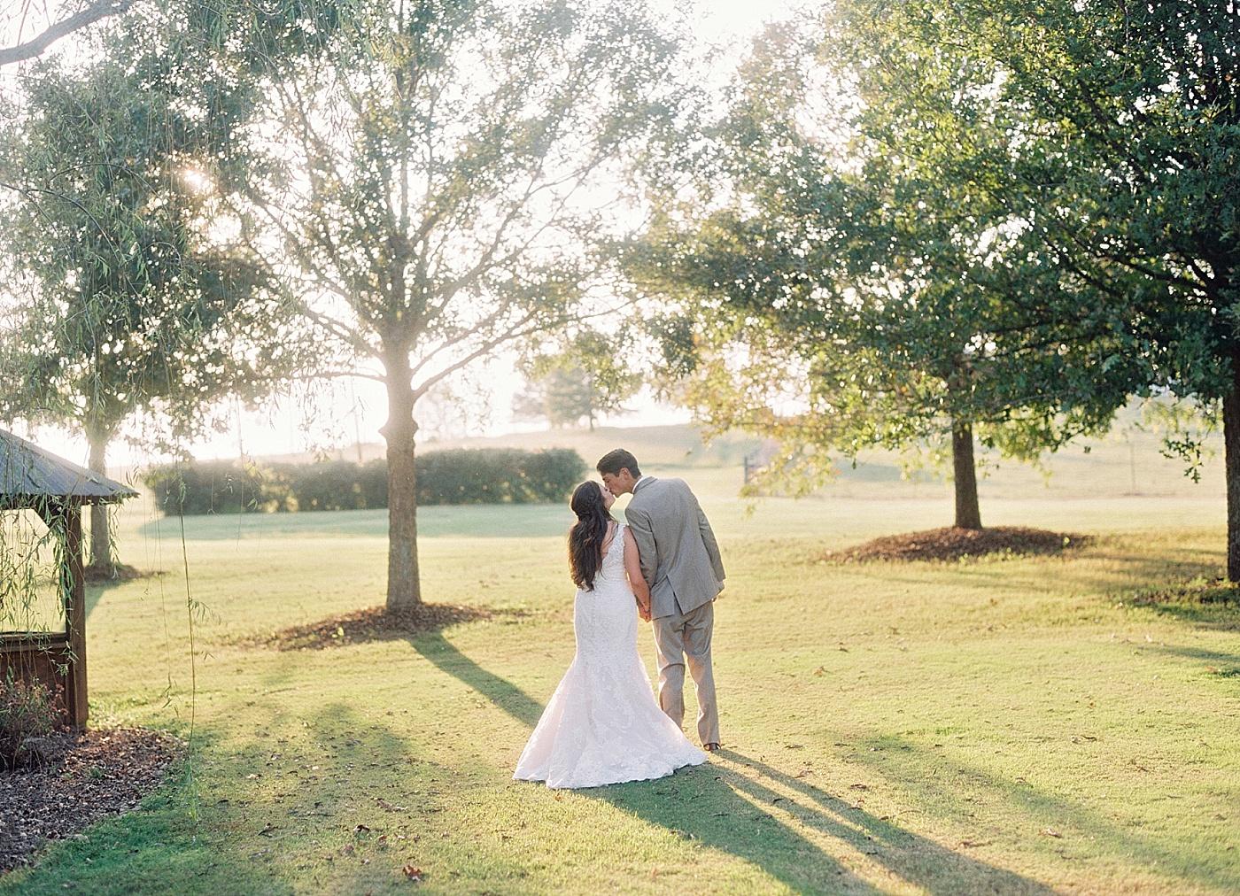 Atlanta+Wedding+Photographer-18.jpg