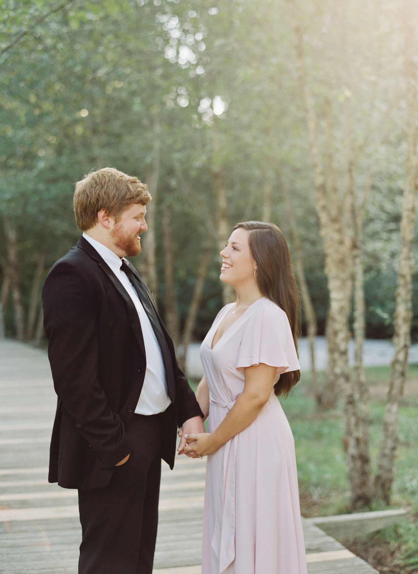atlanta-wedding-photographer-6.jpg