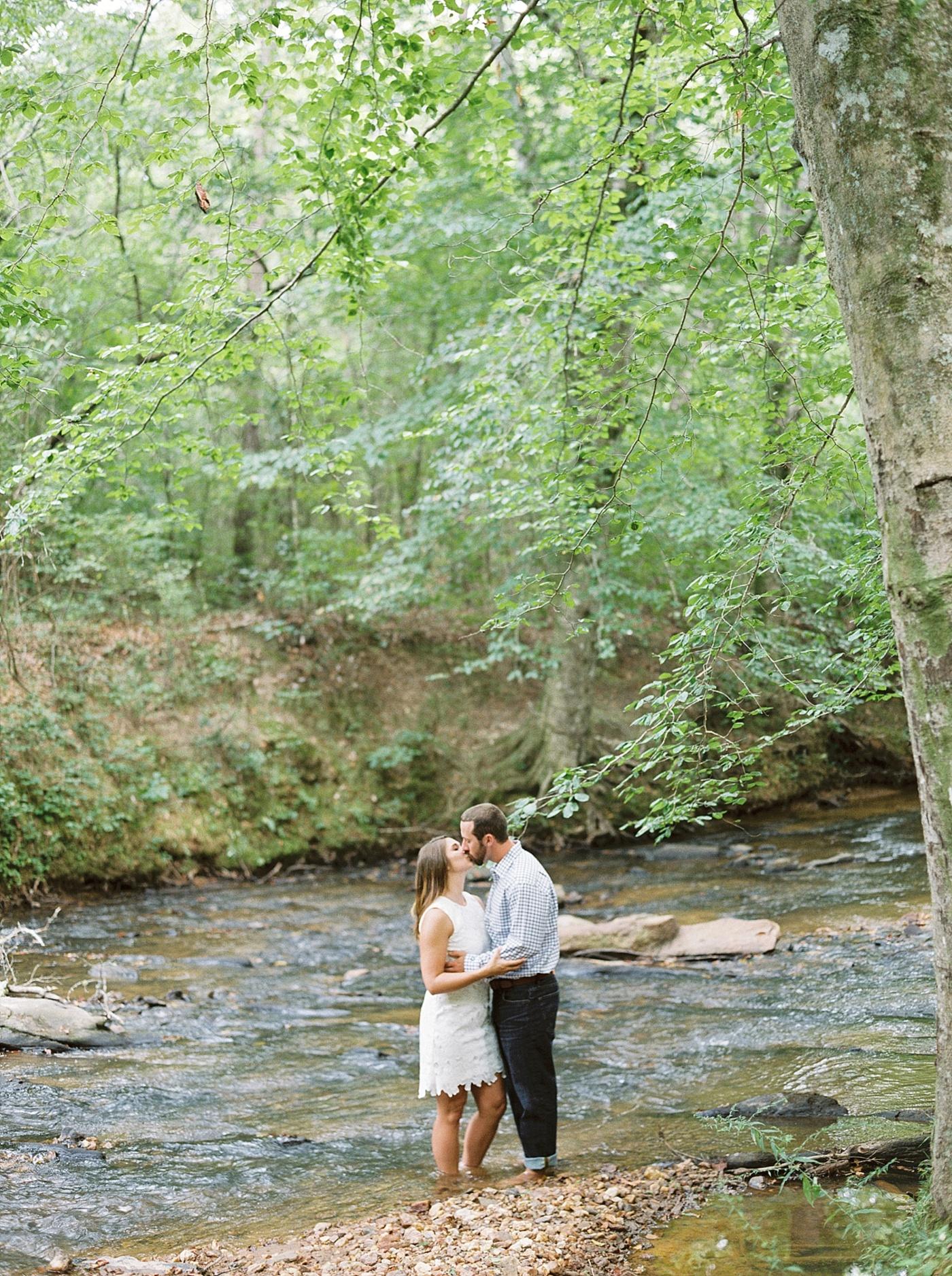 Atlanta+Wedding+Photographer-2.jpg