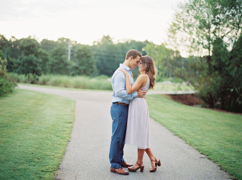 Atlanta+Wedding+Photographer-3.jpg