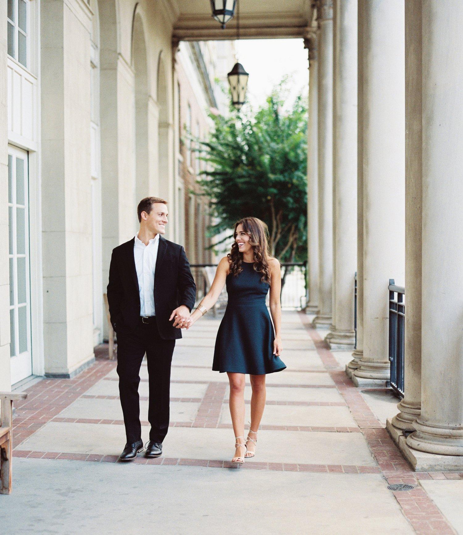 Atlanta+Wedding+Photographer-5.jpg
