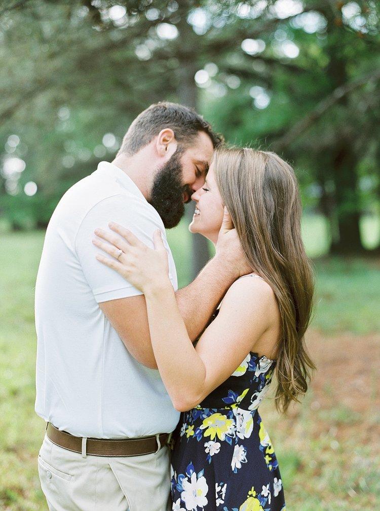 Atlanta+Wedding+Photographer-4.jpg