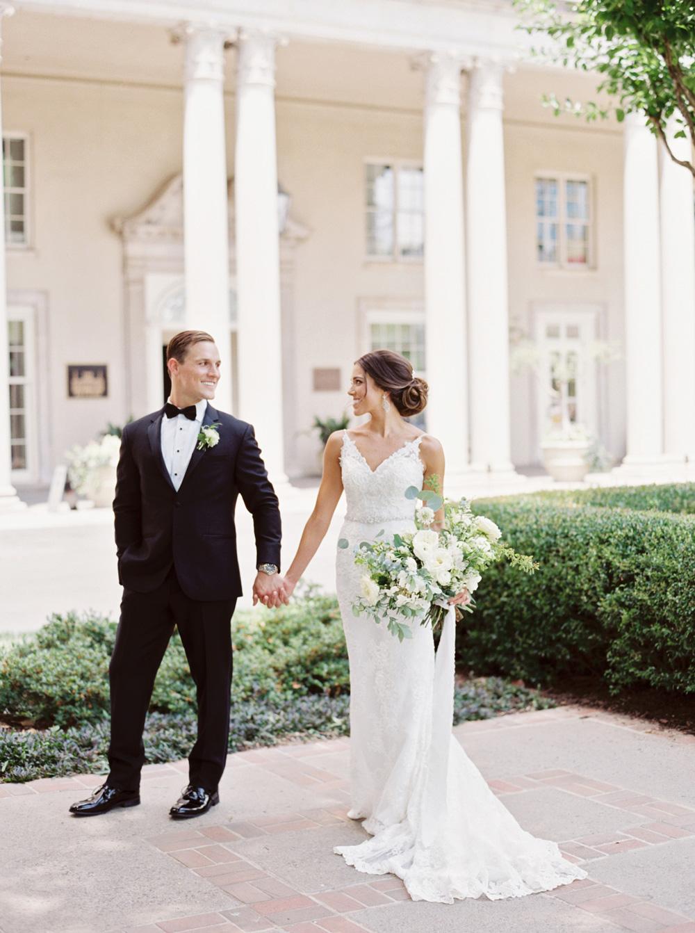 classic-elegant-wedding-photography-georgia-athomas.jpg