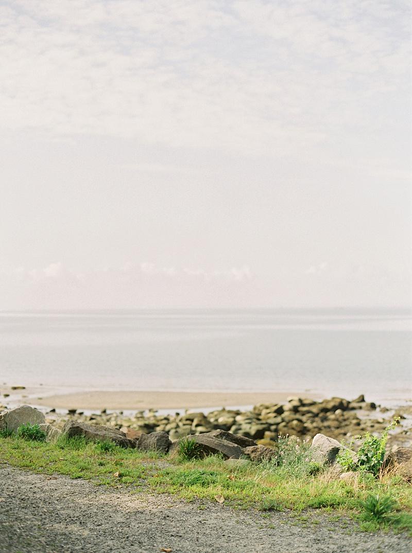 A Thomas Photography