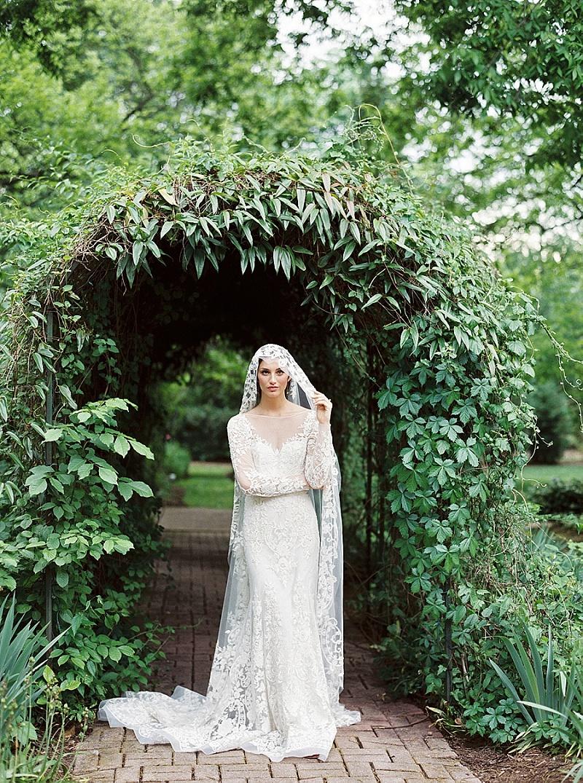 Riverwood Mansion Wedding Photographer