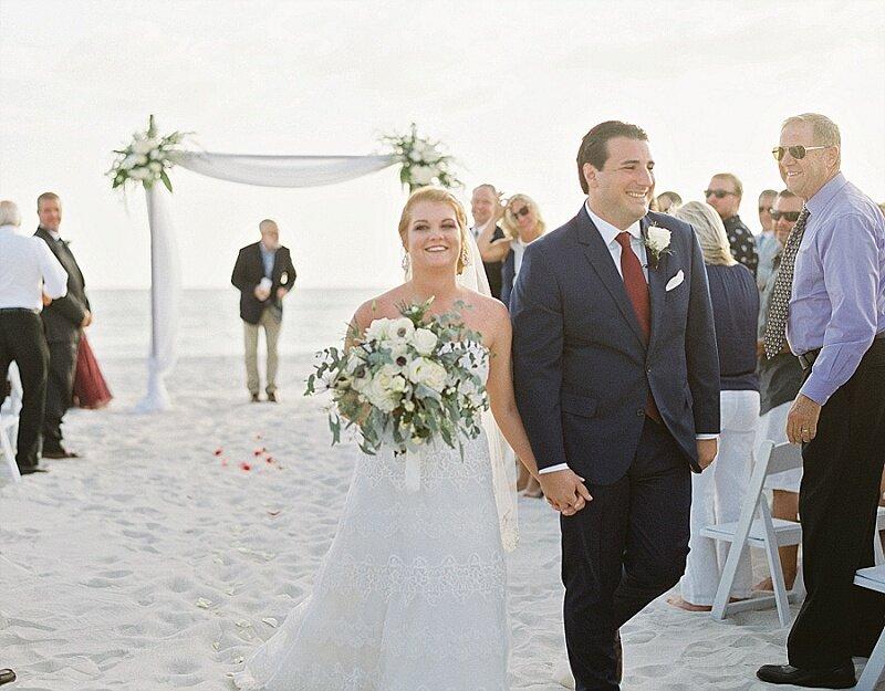 Wedding Photography Georgia