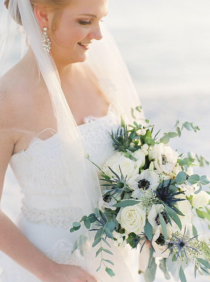 Film Wedding Photographer