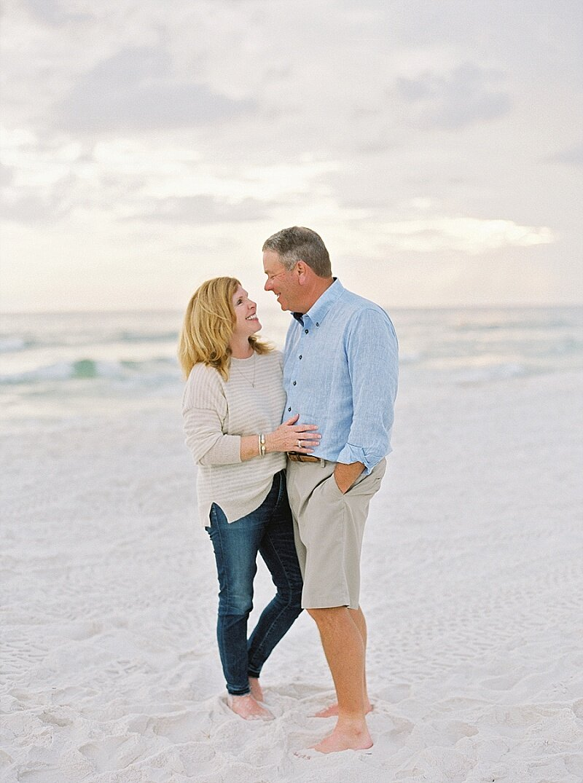 Wedding Photographer Florida