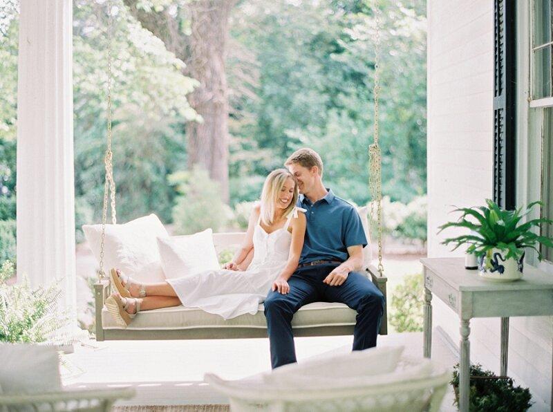 Delavant Wedding Photographer