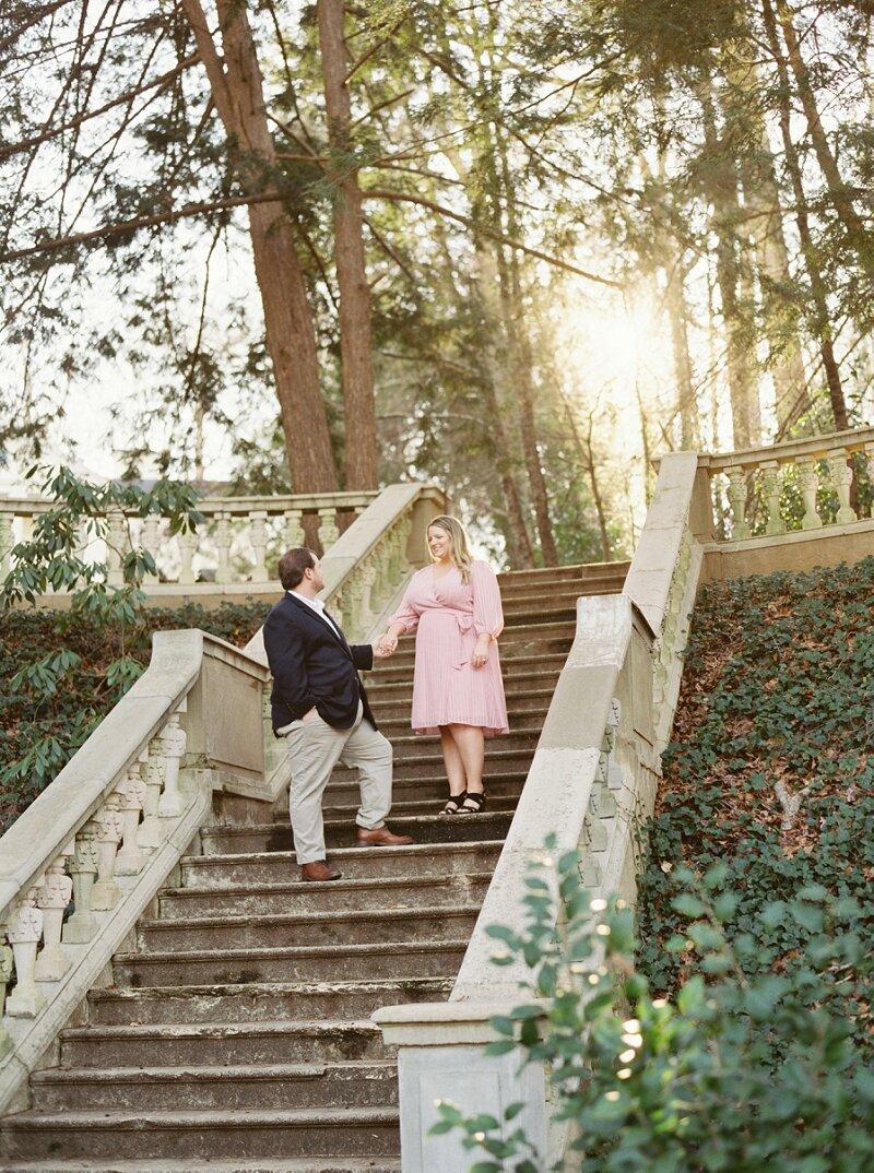 Cator Woolford Gardens Wedding Photographer
