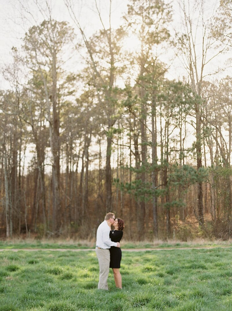Serenbe Wedding Photographer
