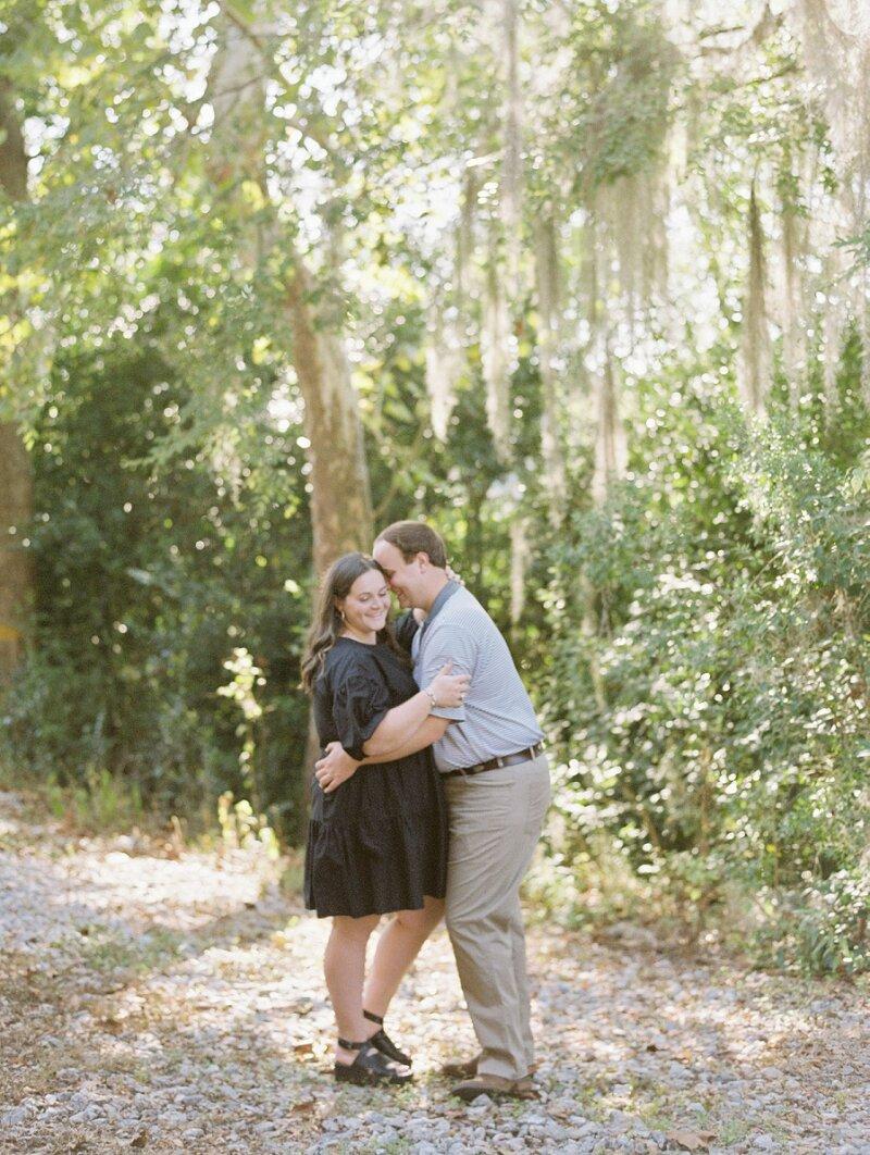 Bibb Mill Wedding Photographer