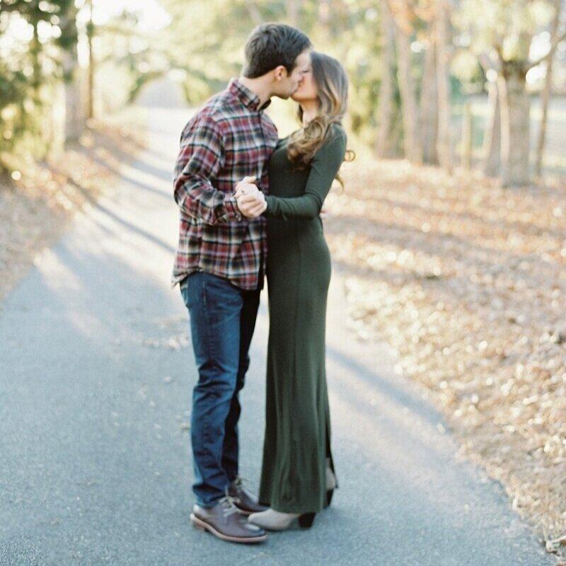 Atlanta+Wedding+Photographer