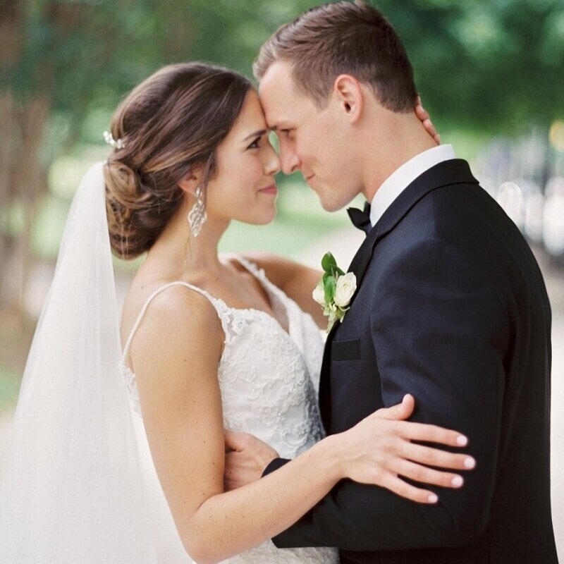 Biltmore+Ballrooms+Wedding+Photographer