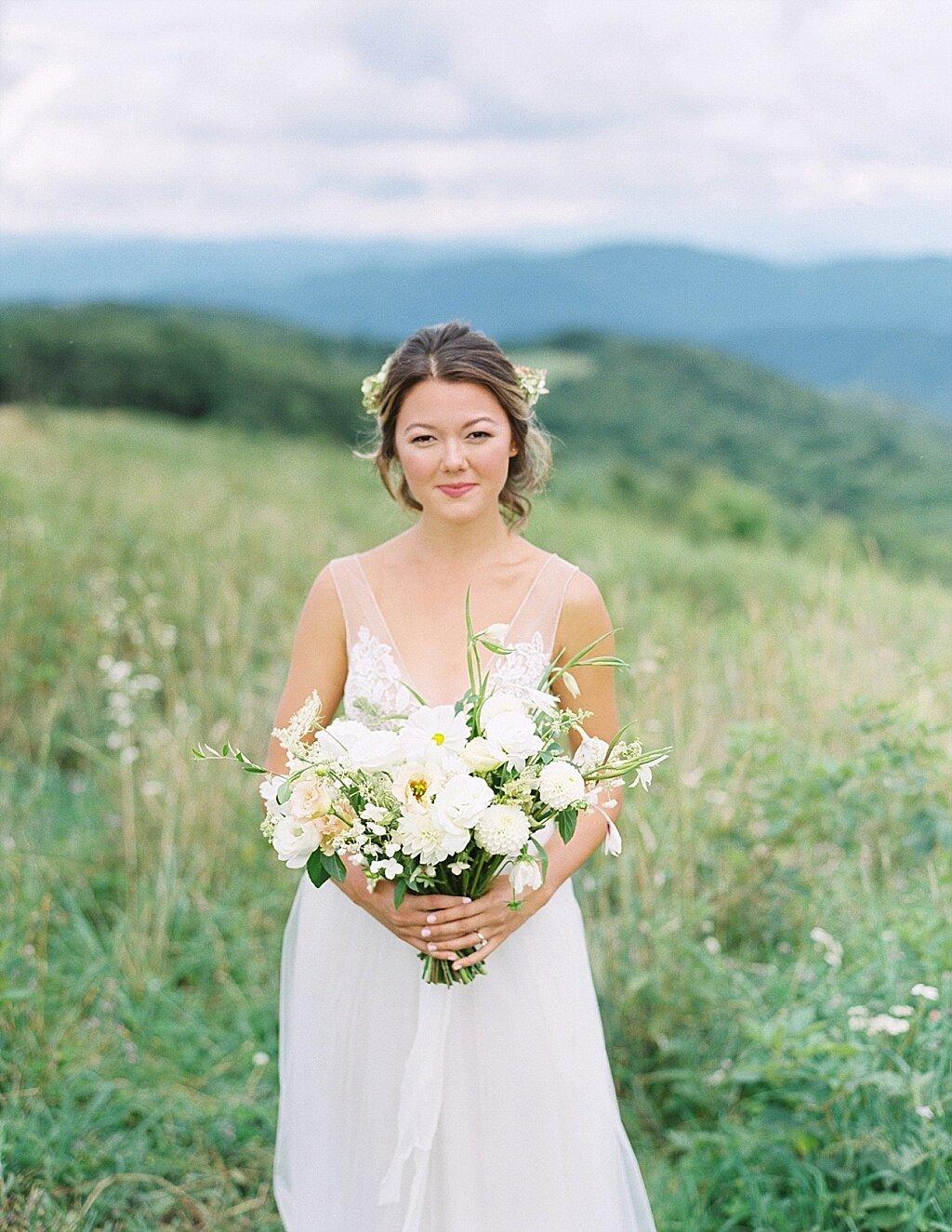 Highlands Wedding Photographer