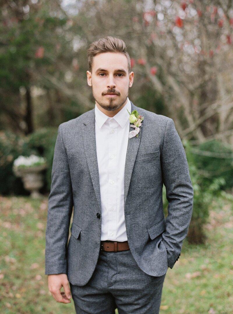 Wedding Photography Atlanta