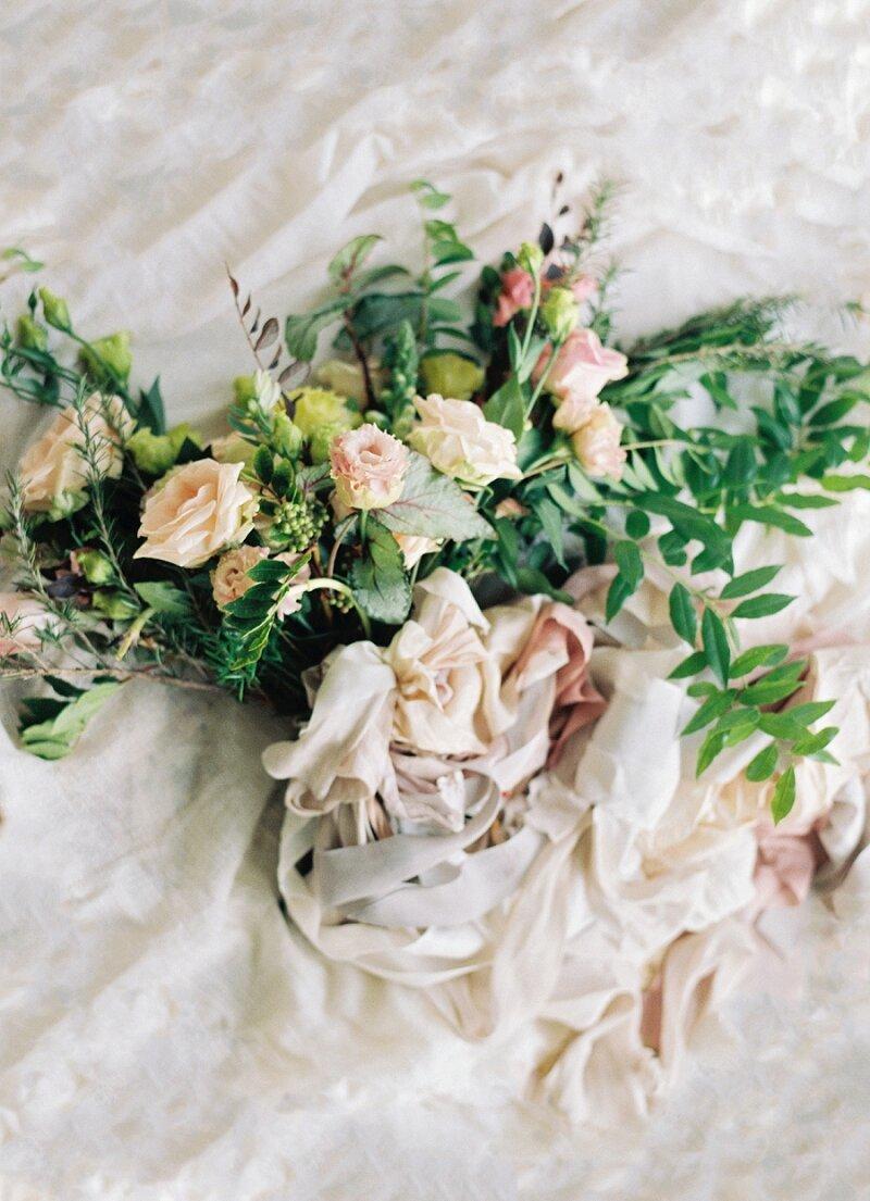 Floral Designer Atlanta