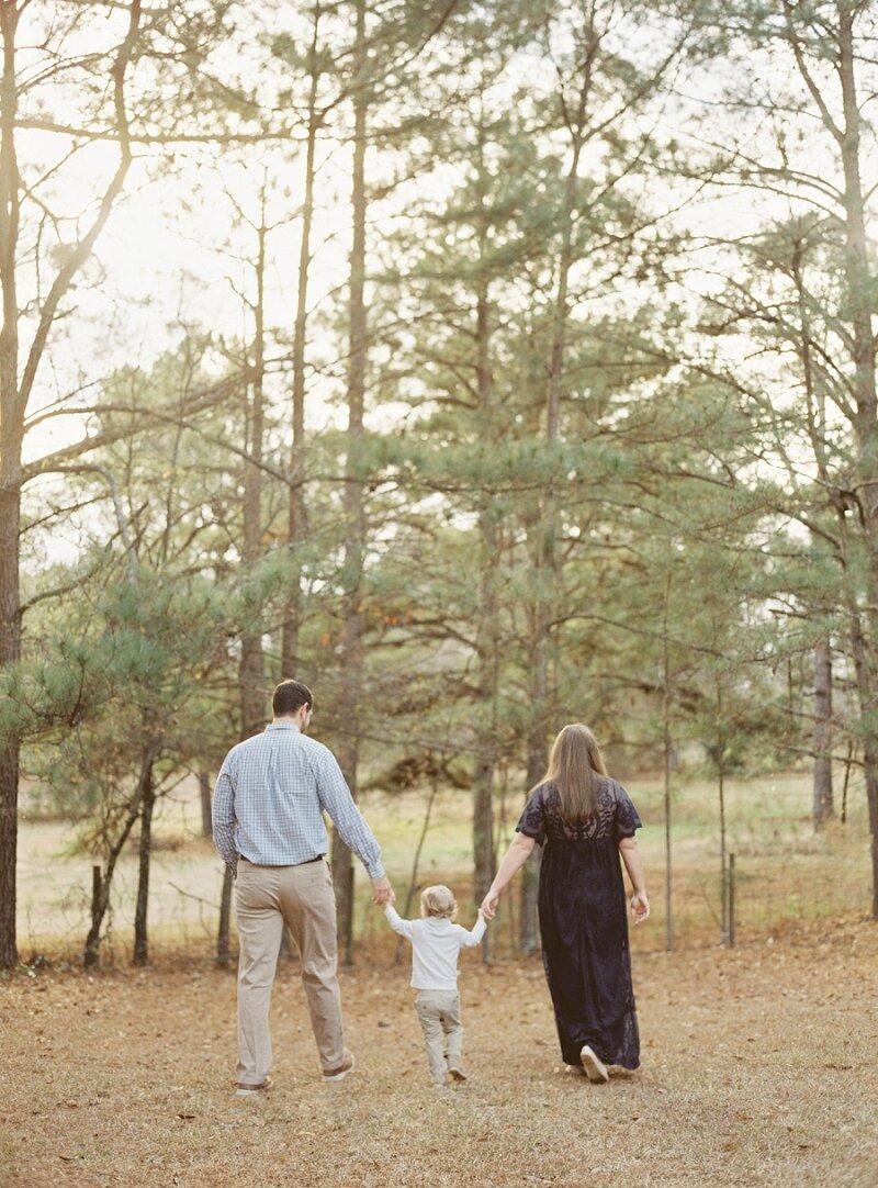 Film Family Photographer