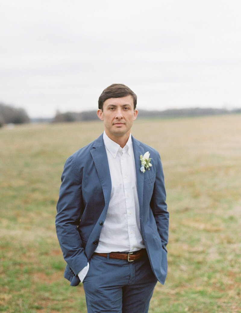 Wedding Photographer Alabama