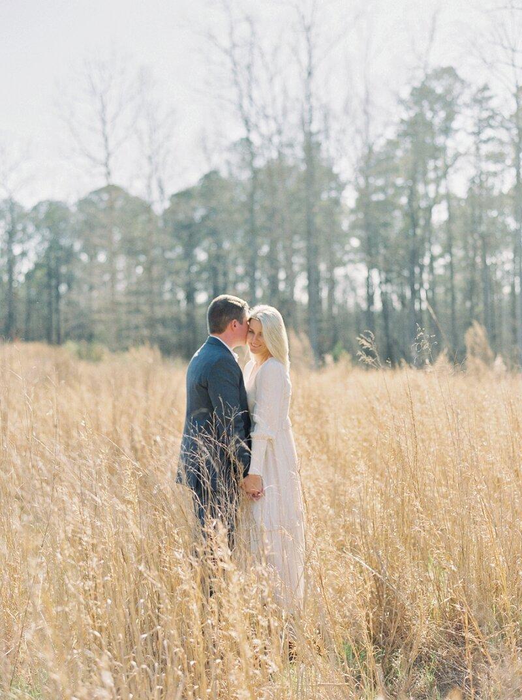 Wedding Photographer Georgia