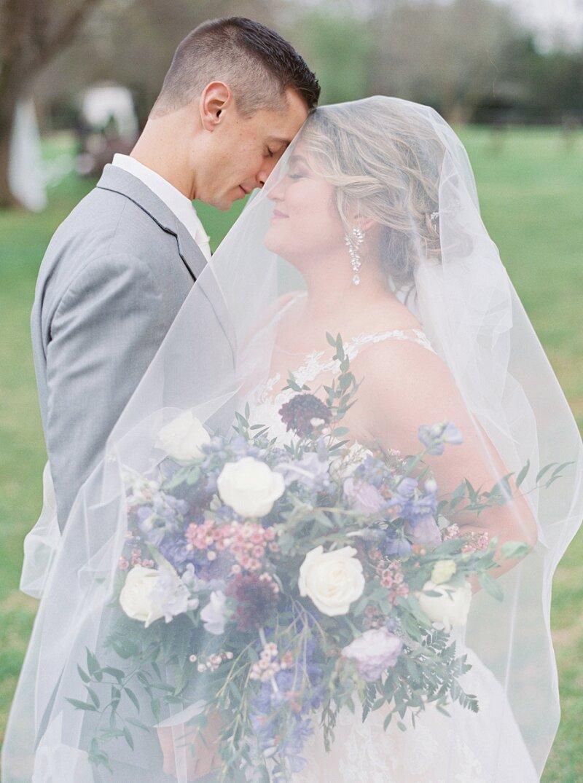 Vinewood Stables Wedding