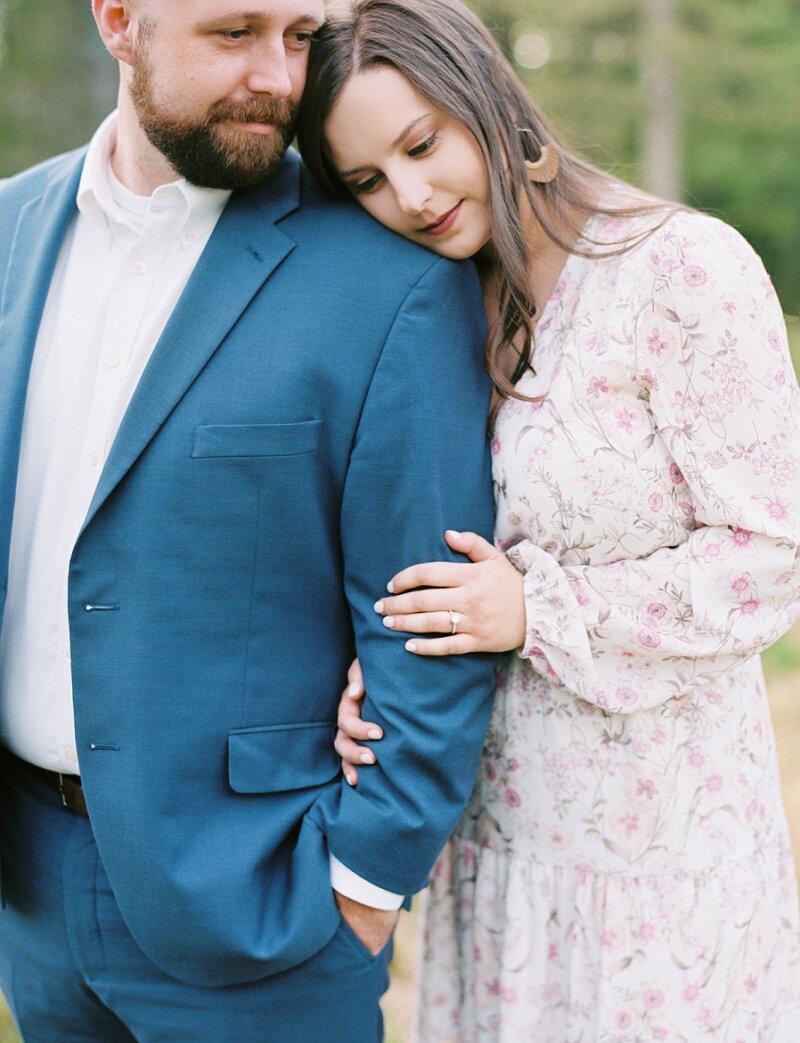 Photographer Atlanta Weddings