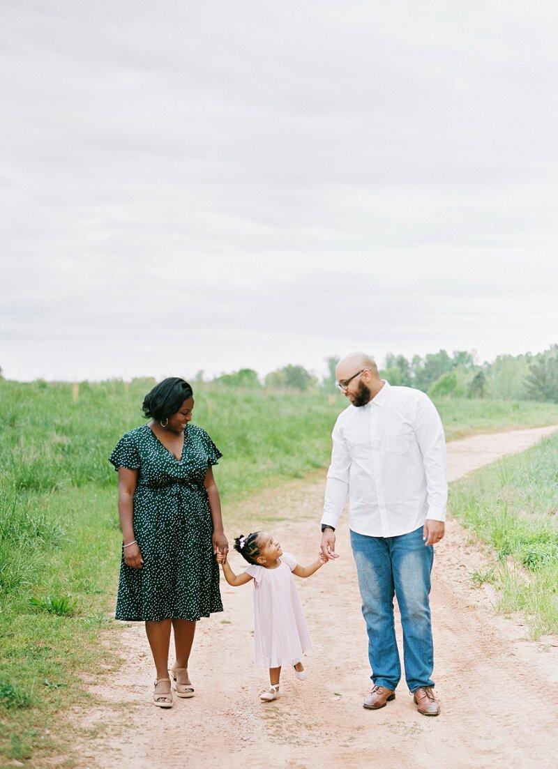 Family Photographer Georgia