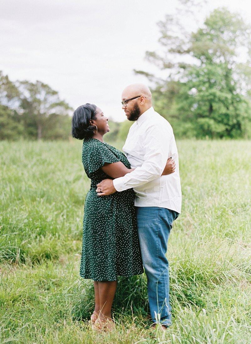 A Thomas Photography Atlanta