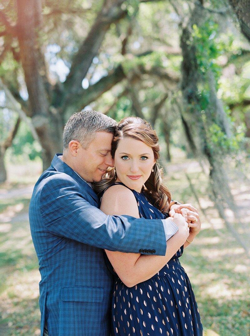 Engagement Photographer Atlanta