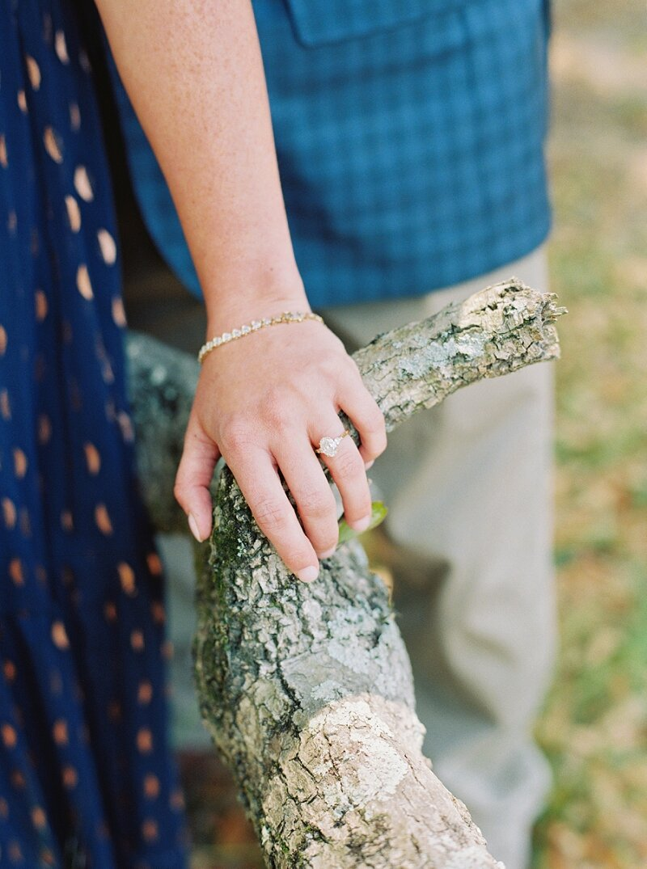 Engagement Ring Photos